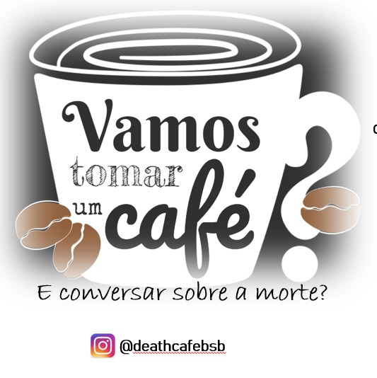 Death Cafe Brasilia Virtual