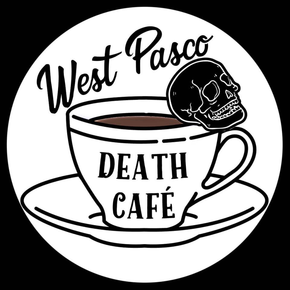 West Pasco Death Cafe