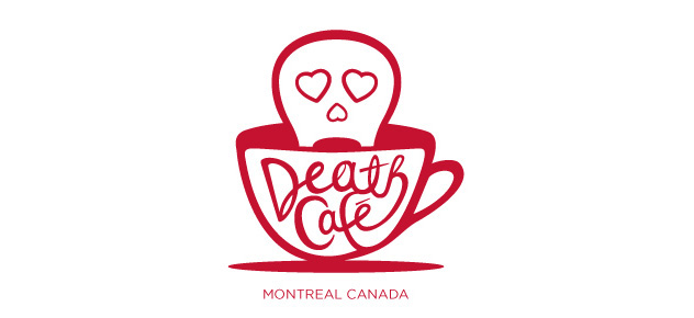 Death Cafe in Montreal