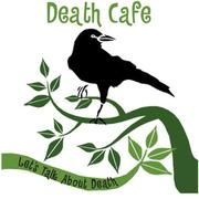 Golden Feather Death Cafe'