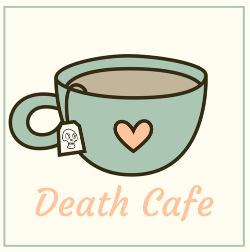 Death Cafe Norfolk