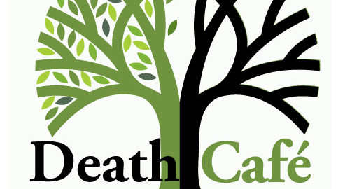 Pensacola Death Cafe
