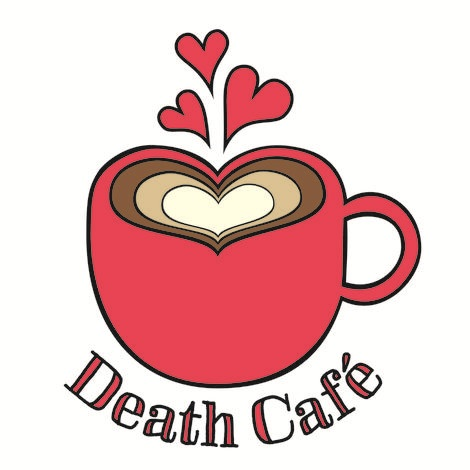 Kennington/Elephant and Castle Death Cafe