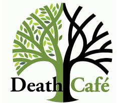 Dunnville Death Cafe
