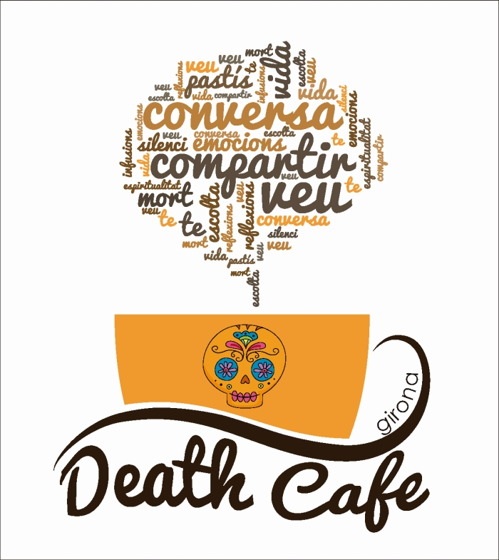 Death Cafe in Girona