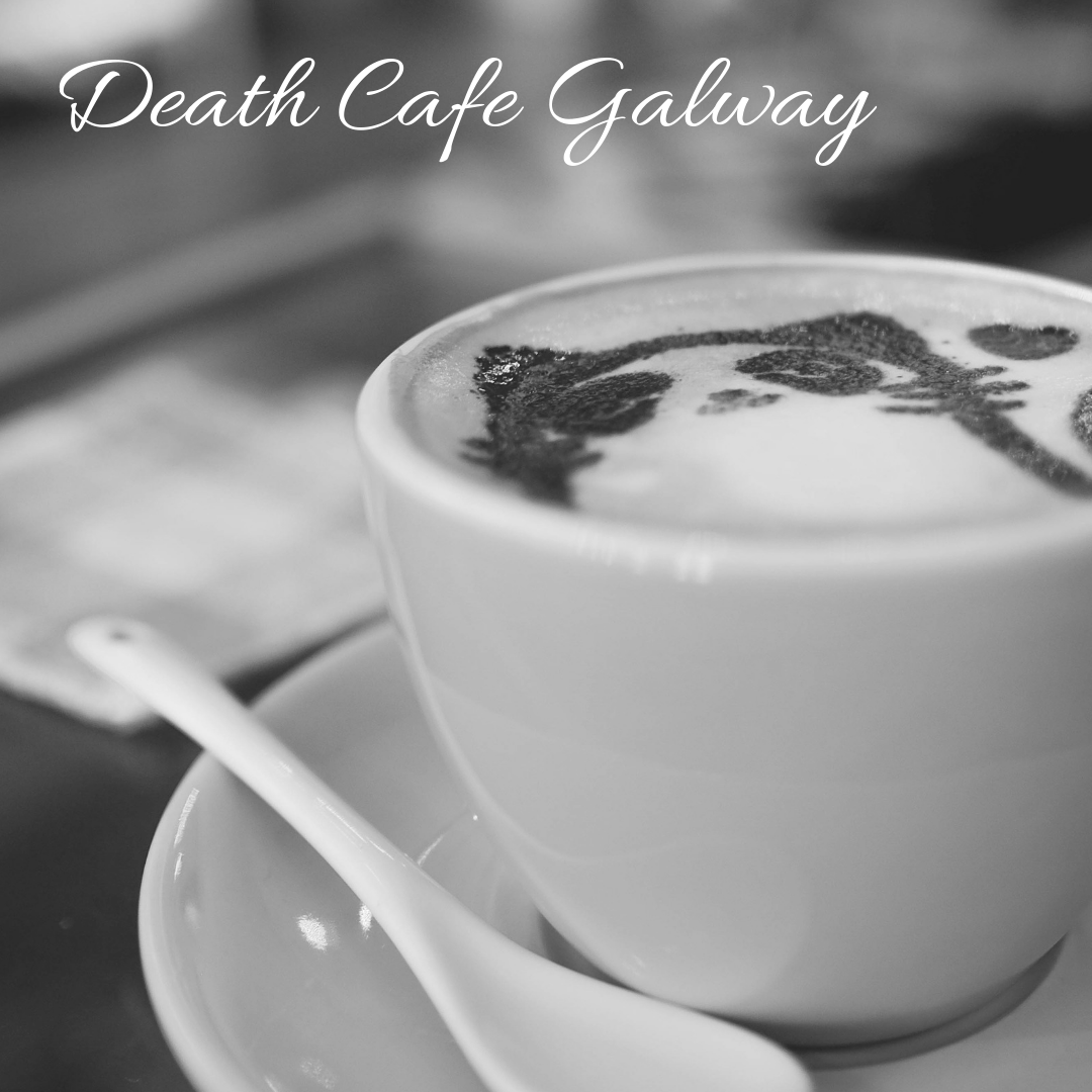 Death Cafe Galway