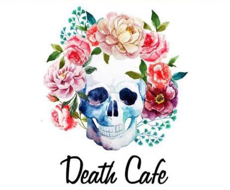Death Cafe Cayman