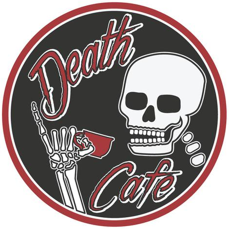 Death Cafe of Loudoun County