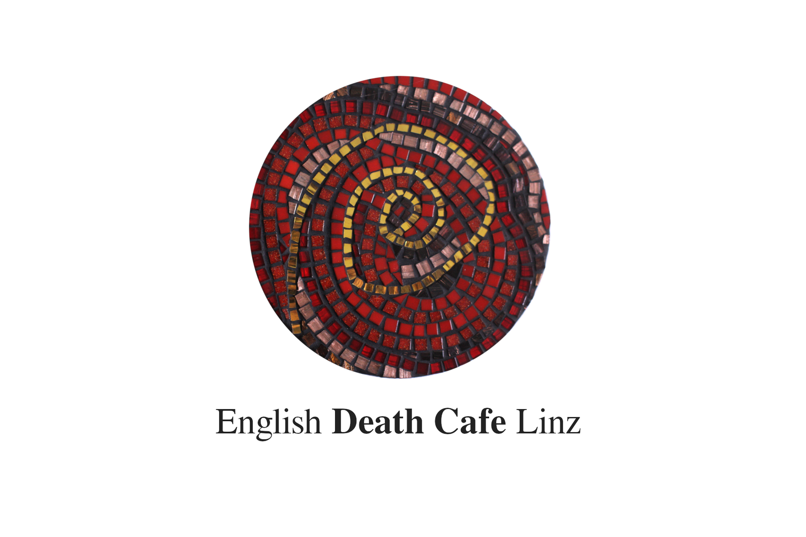 English Death Cafe Linz