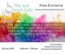 43accf13e1ea Jozi Death Cafe June 2019