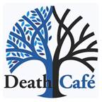 Charley West Death Cafe