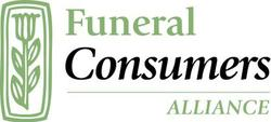 Funeral Consumers Alliance