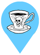 Death Cafe wanted in North Texas