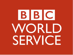 Your help needed with BBC World Service documentary on Death Cafes