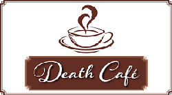 Fife First Death Cafe