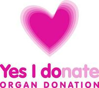Organ donation after death to save lives