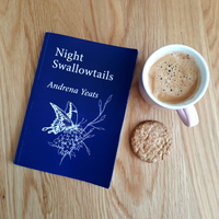 Night Swallowtails